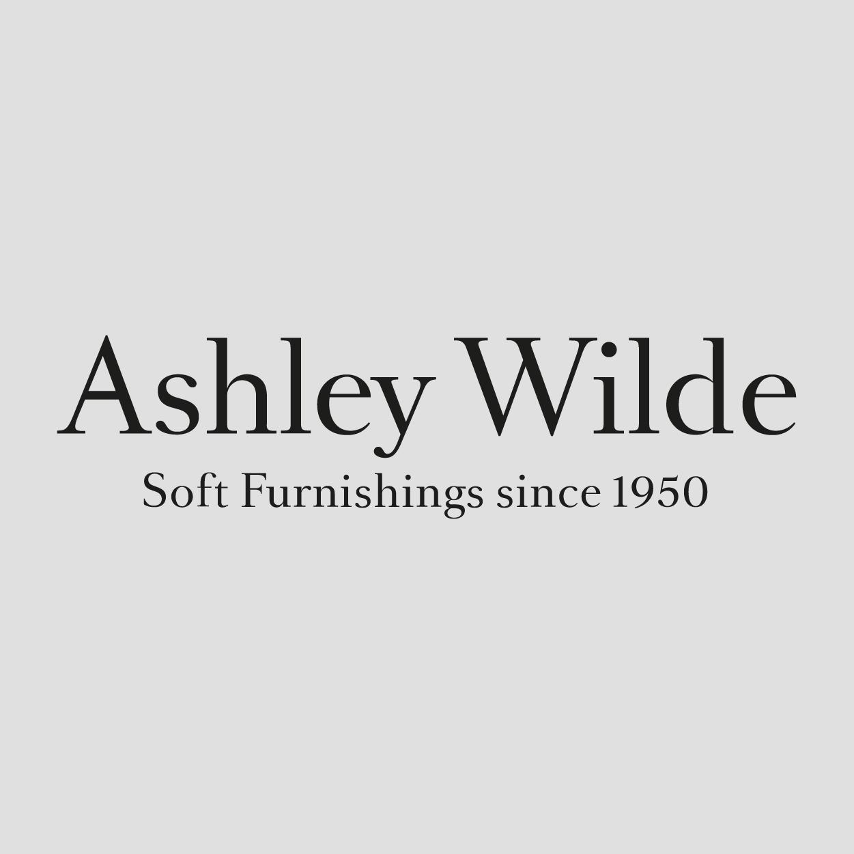 https://0201.nccdn.net/1_2/000/000/0da/120/ASHLEY-WILDE-logo.jpg
