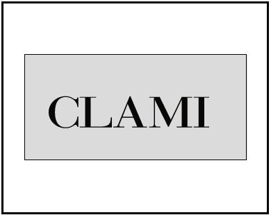 Clami Design