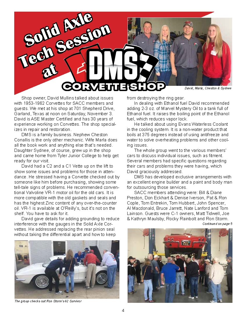 https://0201.nccdn.net/1_2/000/000/0da/46a/Red-River-newsletter-Dec-2018_Page_04-850x1100.jpg