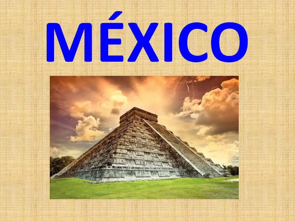 https://0201.nccdn.net/1_2/000/000/0da/4a6/MEXICO-CLICK.jpg