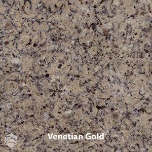 https://0201.nccdn.net/1_2/000/000/0da/504/Venetian-Gold_V2_12x12-300x300.jpg