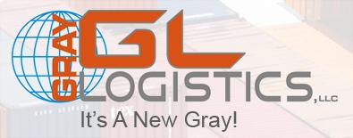 graylogisticsllc.com