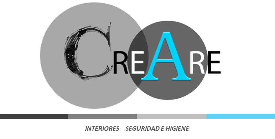 CREARE ARQUITECTOS