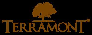 Imagen de logotipo de muestra