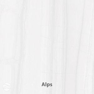 https://0201.nccdn.net/1_2/000/000/0da/8ed/Alps_V2_12x12-300x300.jpg