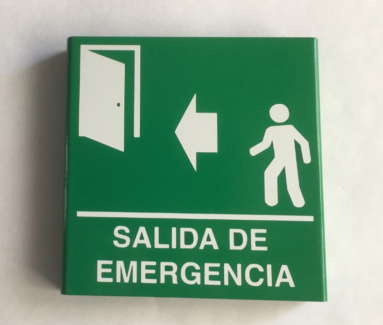 https://0201.nccdn.net/1_2/000/000/0da/915/Salida-de-emergencia-1-editada.jpeg