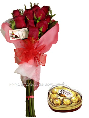 San Valentin 008 $ 635.00 pesos