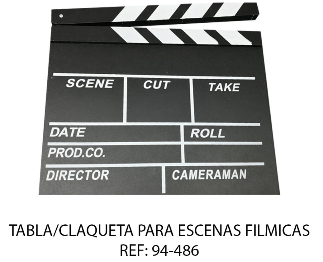 https://0201.nccdn.net/1_2/000/000/0da/b84/TABLA-ESCENS-FILMICAS-1037x843.jpg