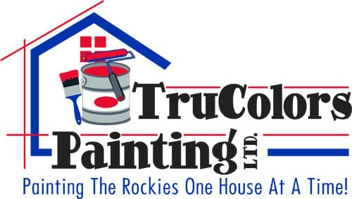 TRUCOLORS PAINTING LTD