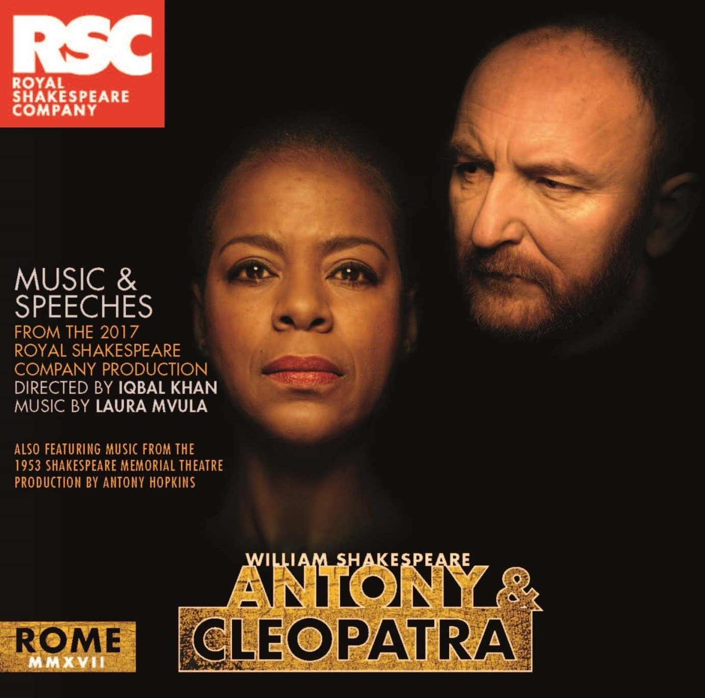 https://0201.nccdn.net/1_2/000/000/0da/cf8/62351-antony-and-cleopatra-music--speeches-cd-2017-normal-1383x1368.jpg