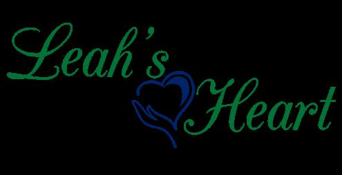 Leah's Heart