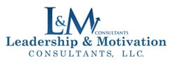 leadershiplmc.com