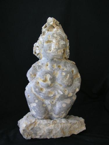 Buste vénus Abitibi