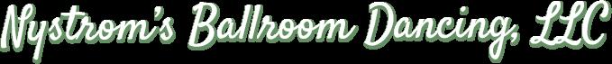 nystromsballroomdancing.com