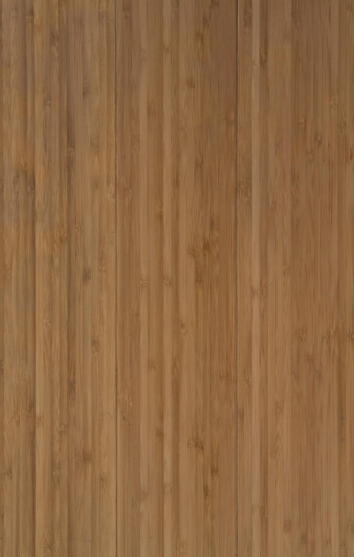 maderas-terramont-bamboo-carbonizado-vertical-obscuro