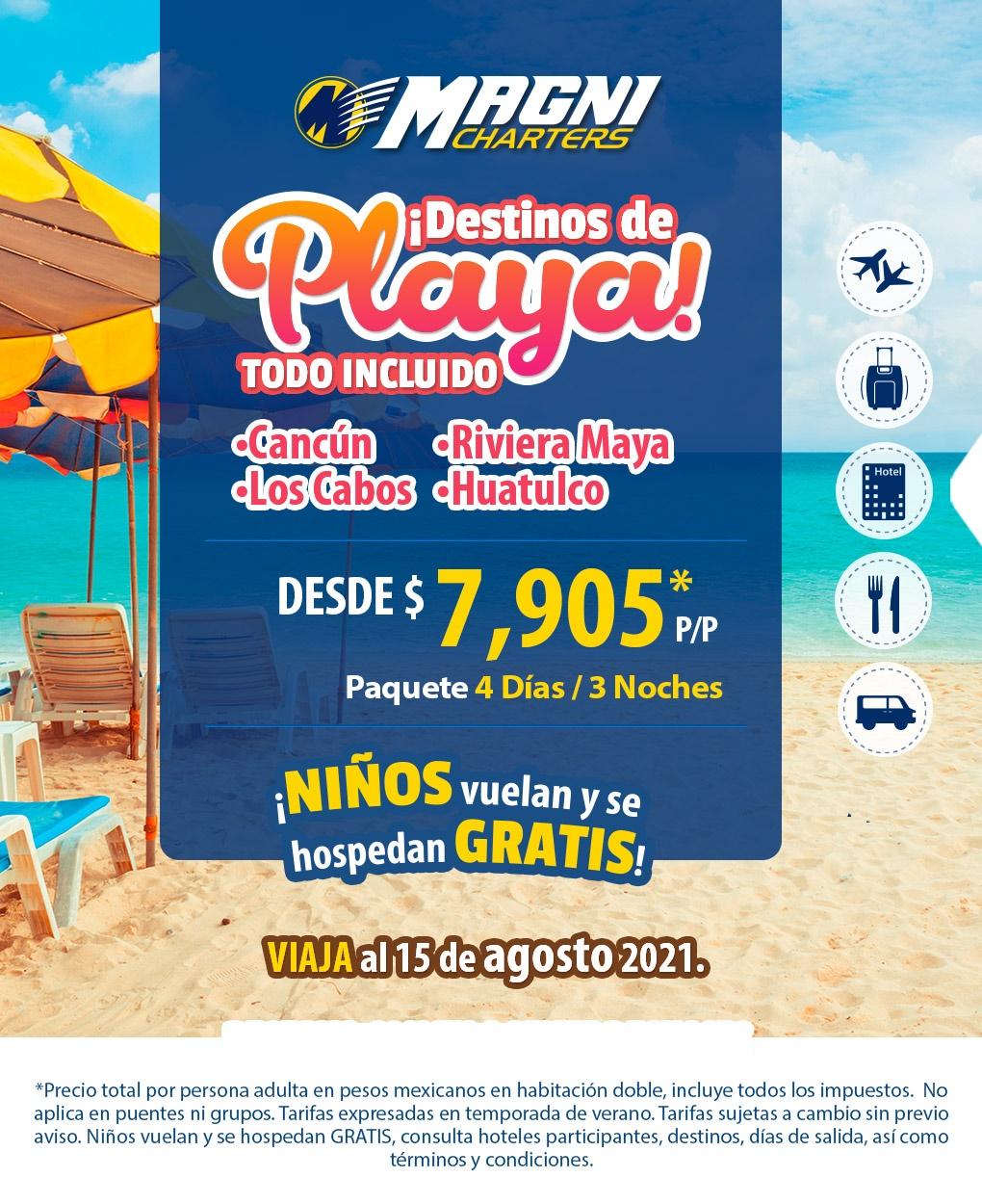 https://0201.nccdn.net/1_2/000/000/0db/33c/agencia_destinosplaya.jpg
