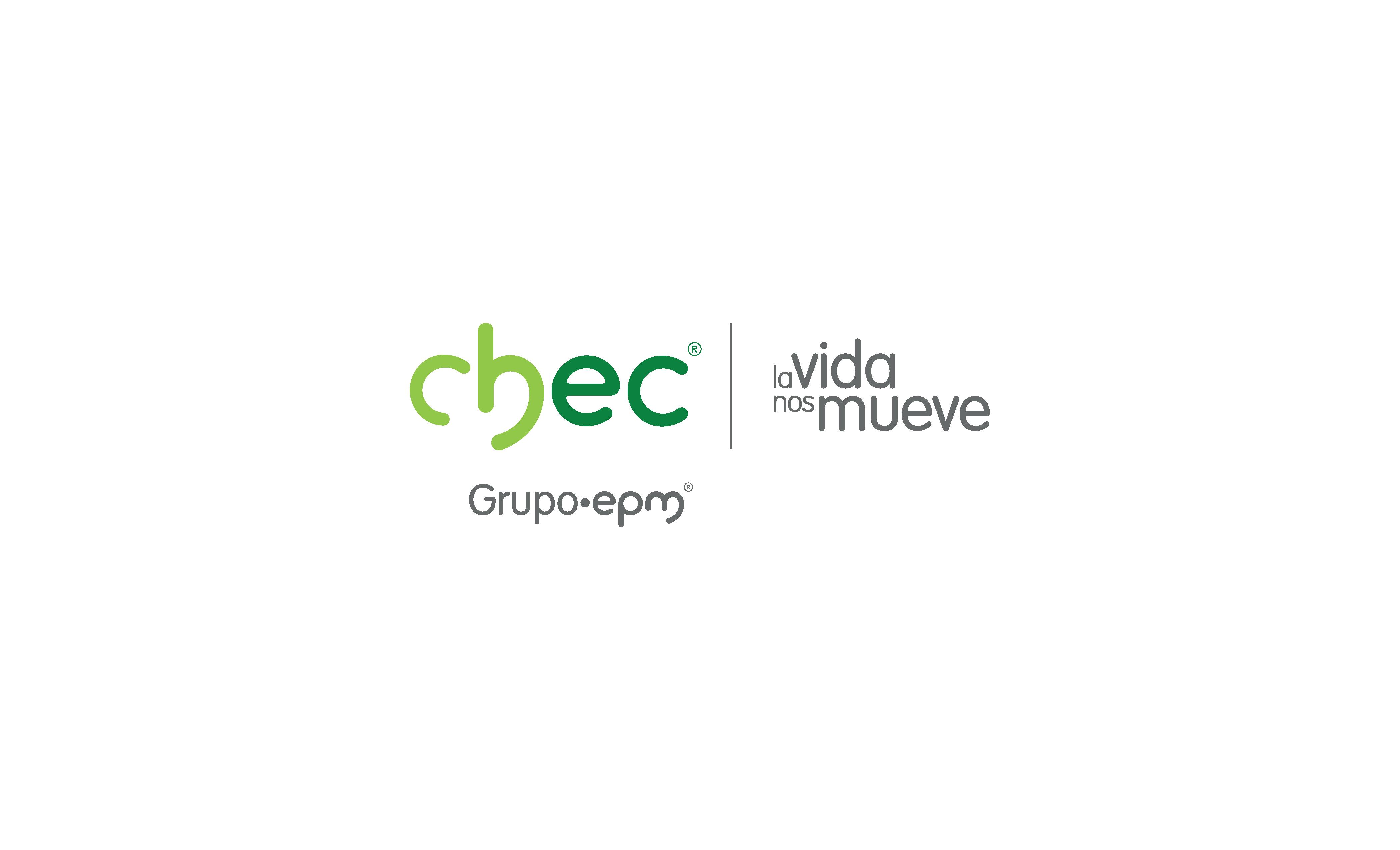https://0201.nccdn.net/1_2/000/000/0db/5d3/logo-chec--01.png