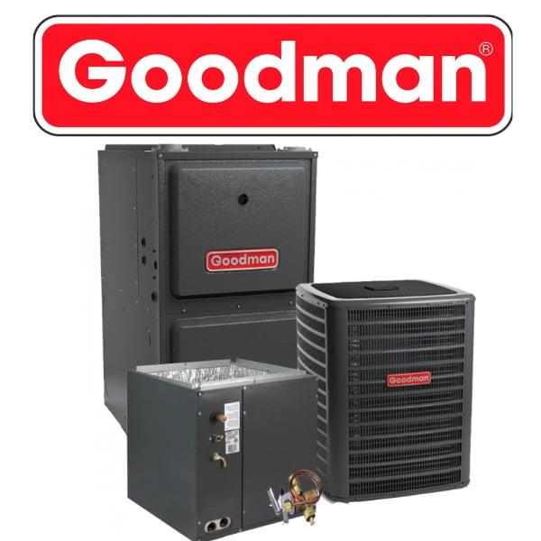 https://0201.nccdn.net/1_2/000/000/0db/5f8/Goodman-600x600.jpg