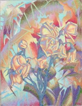 https://0201.nccdn.net/1_2/000/000/0db/650/67-Roses-278x360.jpg