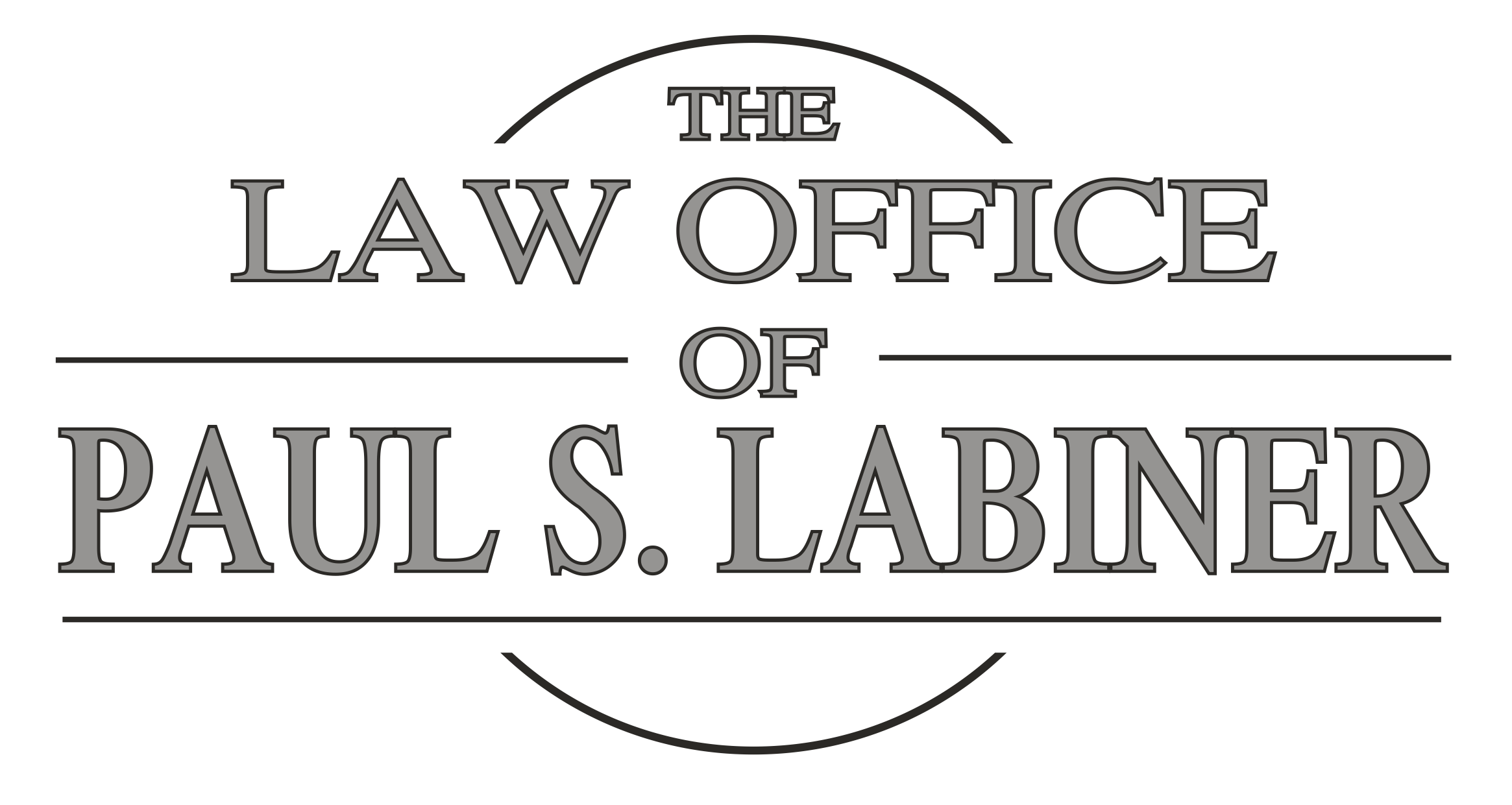 The Law Office of Paul S. Labiner, P.A.