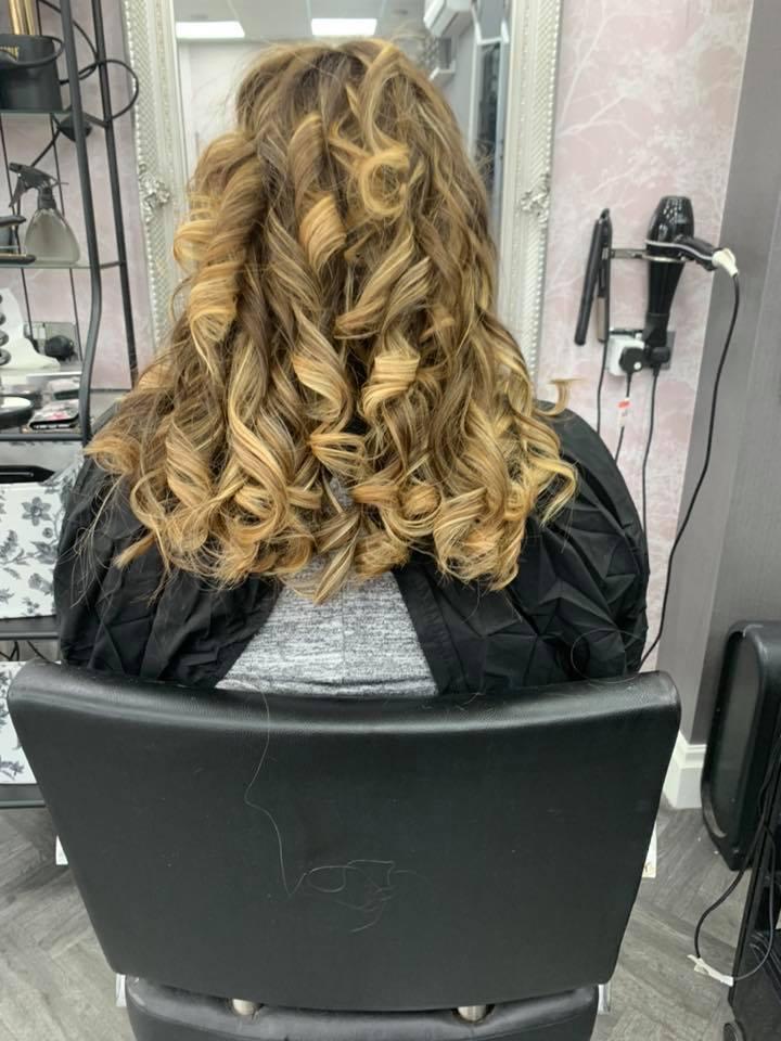 https://0201.nccdn.net/1_2/000/000/0db/801/hair-6.jpg