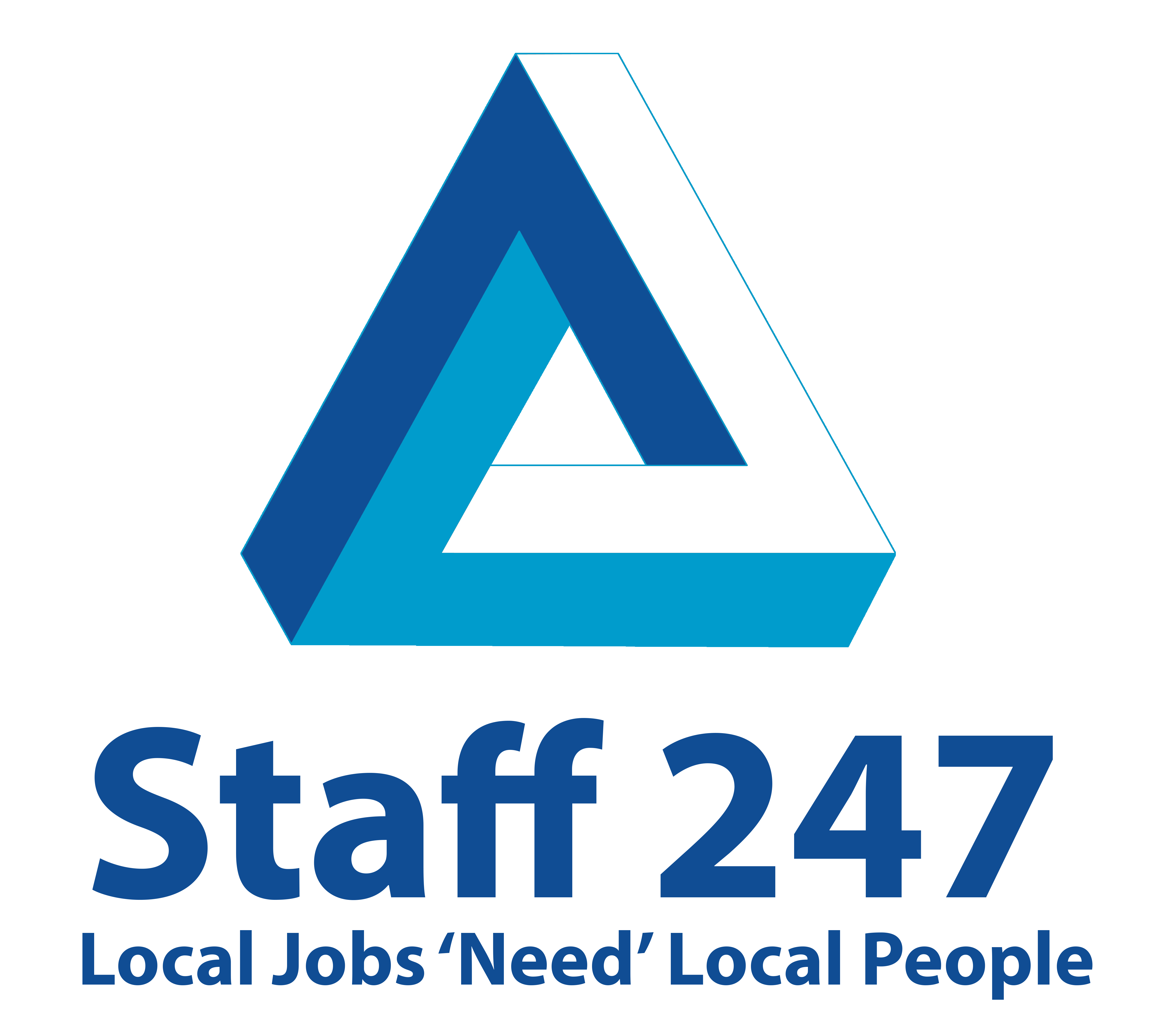 staff247ltd
