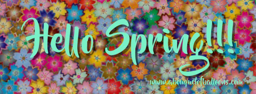 https://0201.nccdn.net/1_2/000/000/0db/8cd/spring.jpg