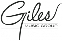 Giles Music Group, LLC in Glenn Dale, MD is a group of experienced musicians.