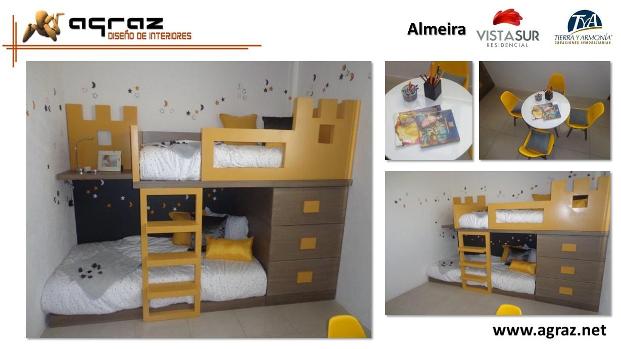 https://0201.nccdn.net/1_2/000/000/0db/a1f/vs---almeira.jpg