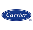 Carrier Global logo