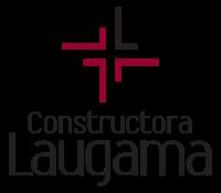 https://0201.nccdn.net/1_2/000/000/0db/a8c/Constructora-LAUGAMA-200x175.png
