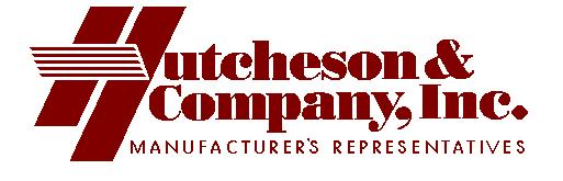 Hutcheson & Company. Inc