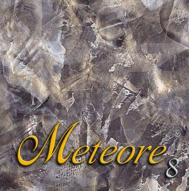 pintura decorativa meteore