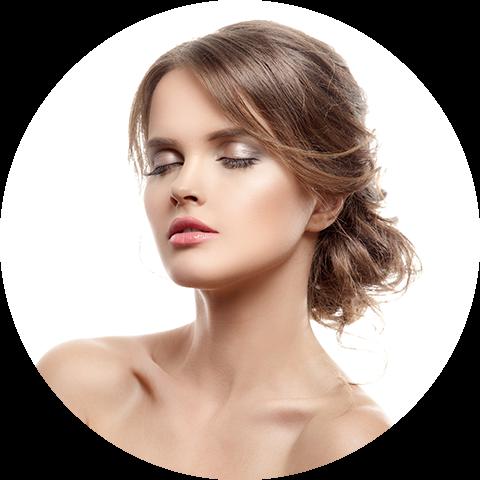 Stylissimo Beauty Salón - Salón de belleza