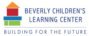 Beverly Children's Learning Center, Inc.