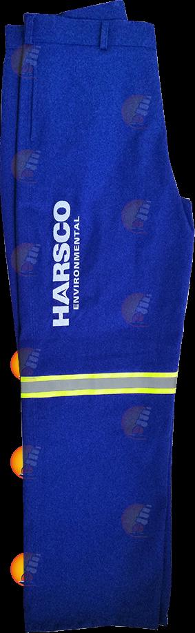 https://0201.nccdn.net/1_2/000/000/0db/cdd/Pantalon-Azul-Harsco-A-283x917.png