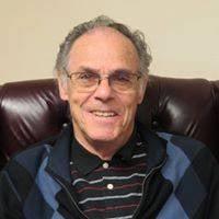 Richard Sullivan, LCSW-R