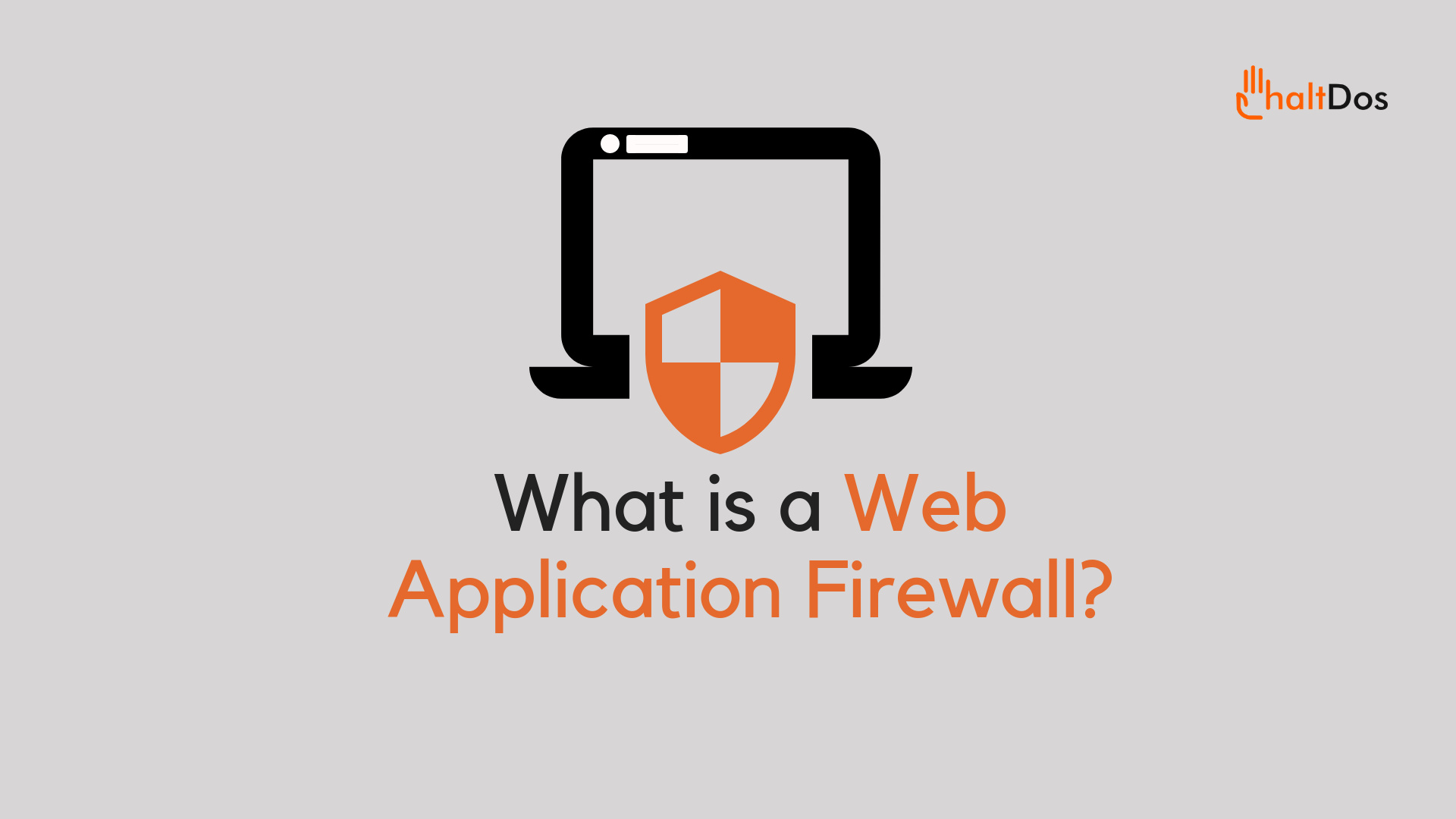 https://0201.nccdn.net/1_2/000/000/0db/e4a/Web-Application-Firewall-1920x1080.jpg