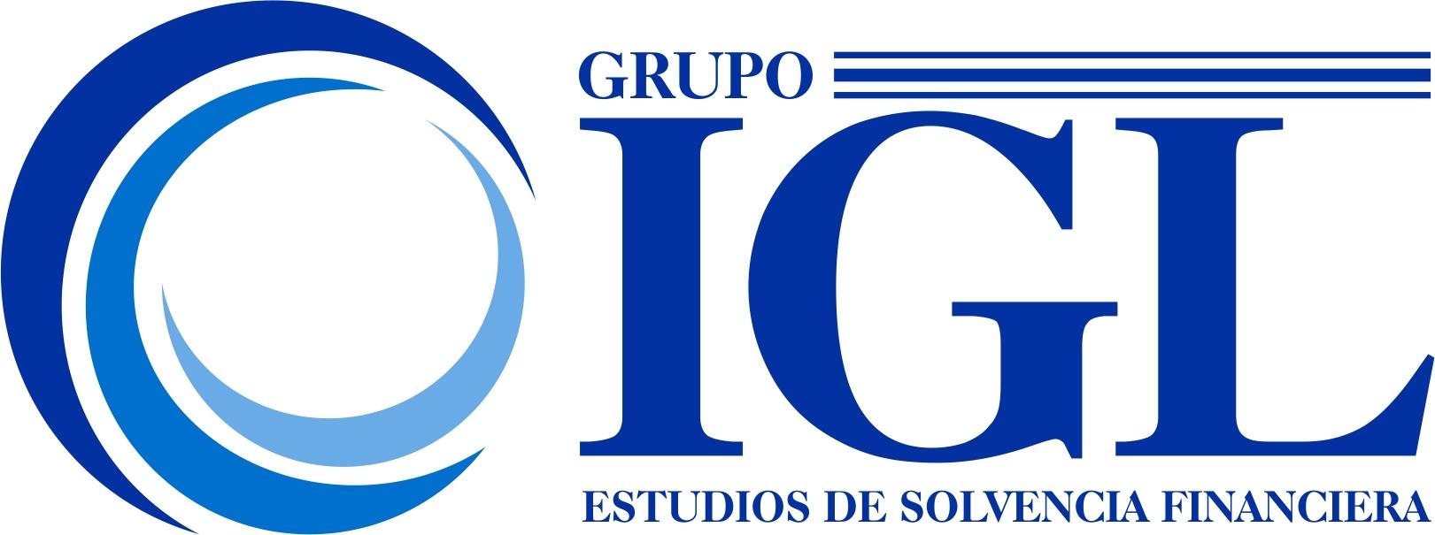 Grupo IGL