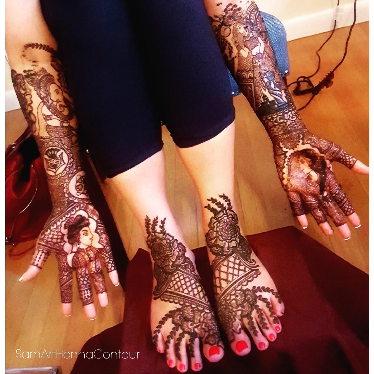 https://0201.nccdn.net/1_2/000/000/0dc/0d3/bespoke-Bridal-Henna----360-1280x1280.jpg