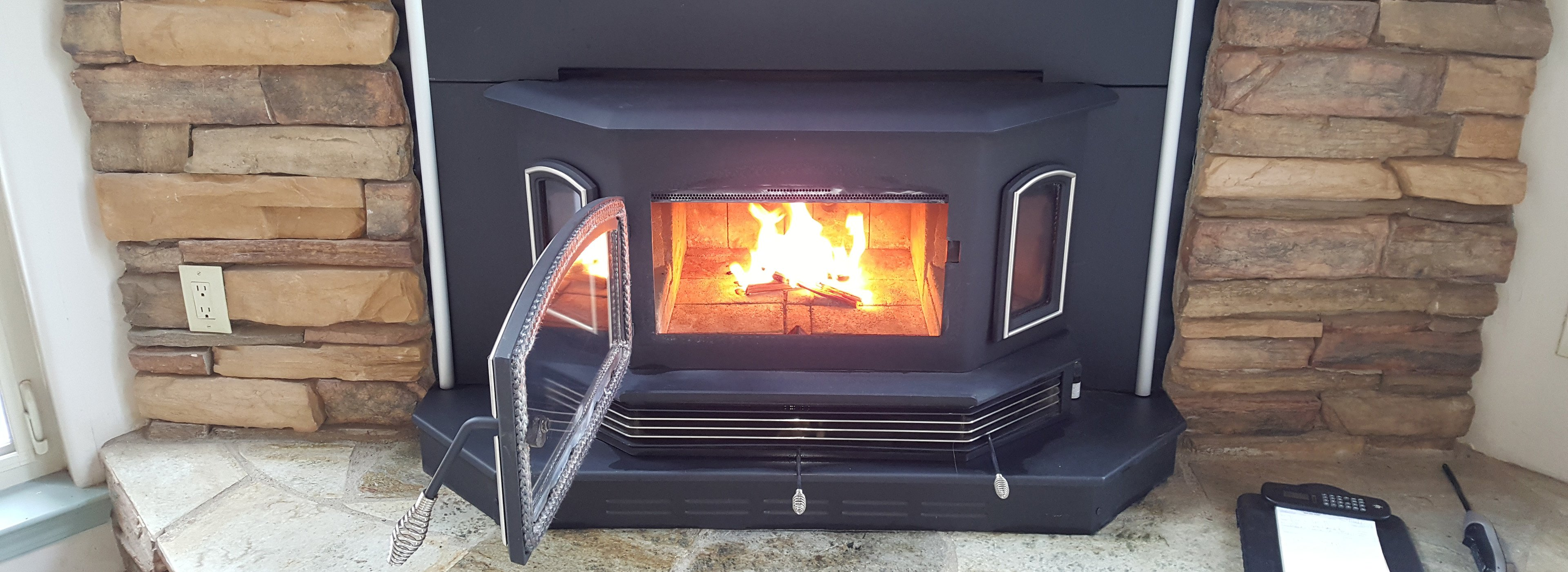 Chimney Inspection And Services Ashtree Ac Chimney