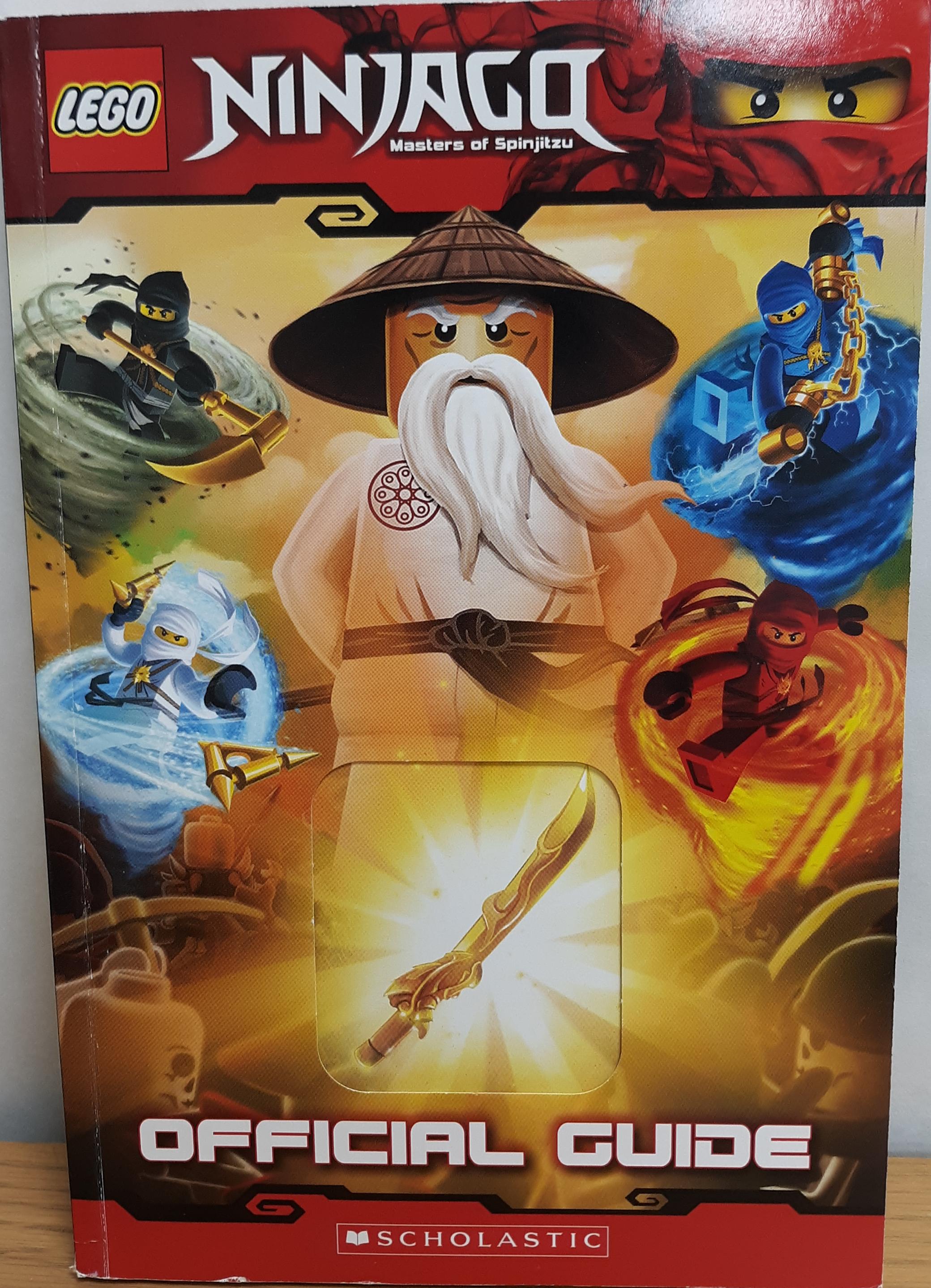 https://0201.nccdn.net/1_2/000/000/0dc/39e/ninjago-guide.png