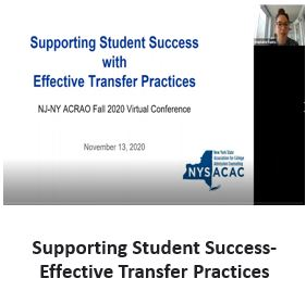 https://0201.nccdn.net/1_2/000/000/0dc/445/1b-supporting-students.jpg