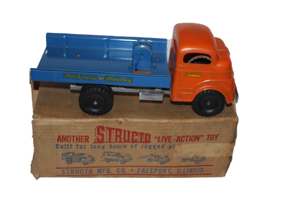 https://0201.nccdn.net/1_2/000/000/0dc/471/truck-with-original-box-cropped.jpg