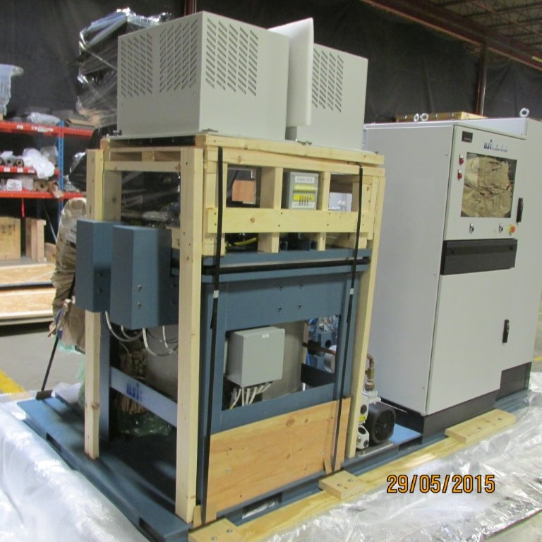 https://0201.nccdn.net/1_2/000/000/0dc/5a9/Equipment-in-Custom-Built-Case-768x768.jpg