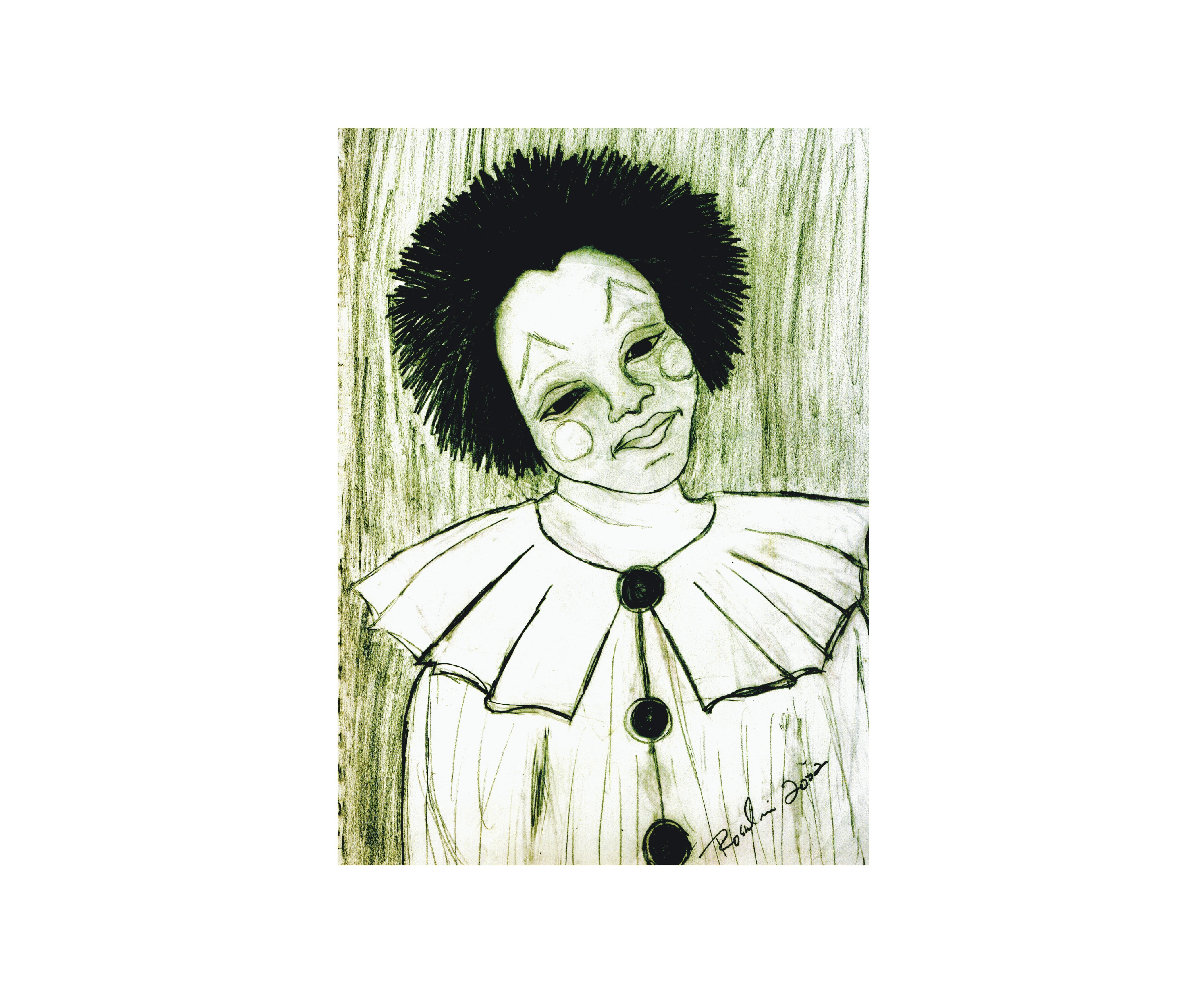 https://0201.nccdn.net/1_2/000/000/0dc/5ac/clown_01.jpg