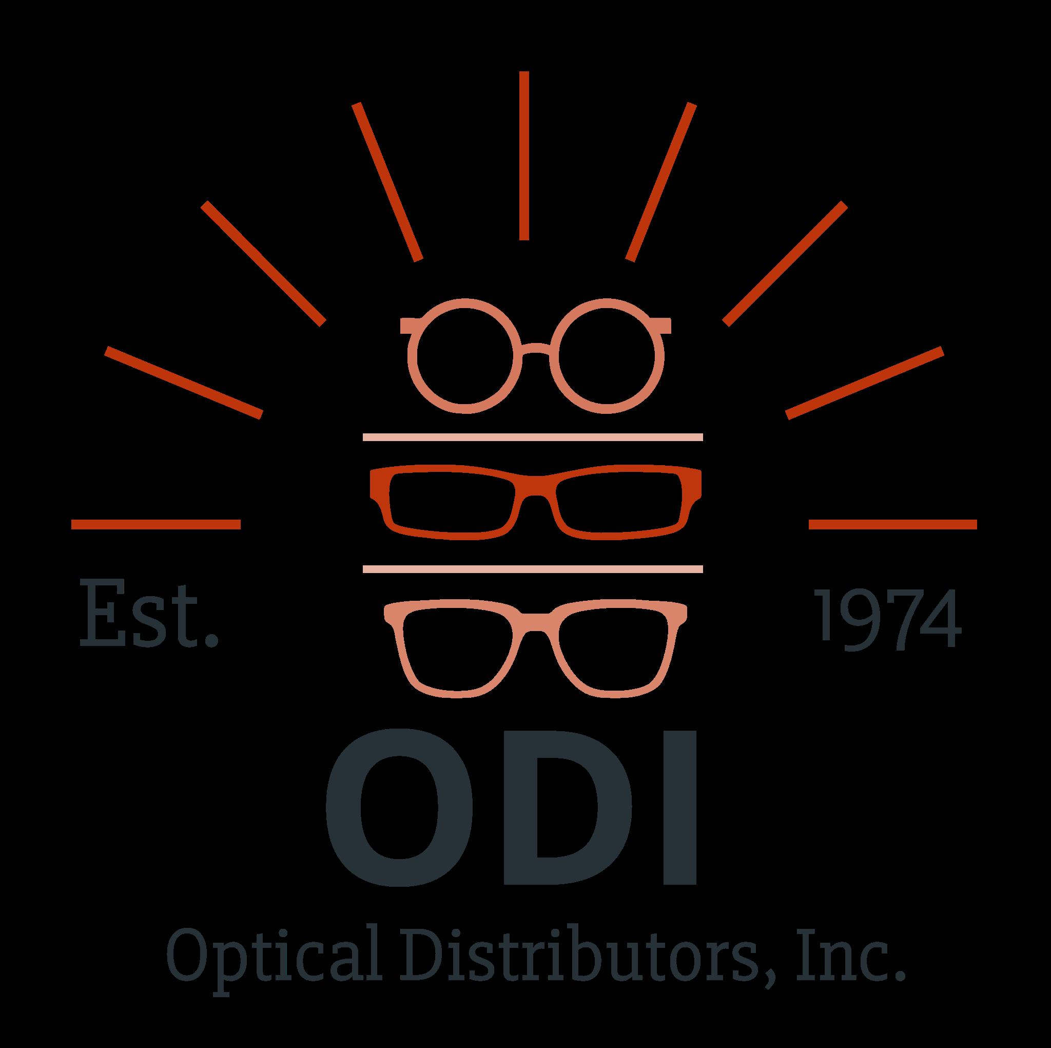 Welcome to Optical Distributors, Inc.