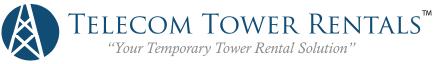Telecom Tower Rentals