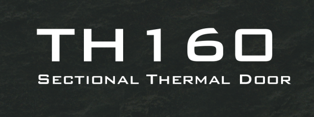 TH160_logo.png