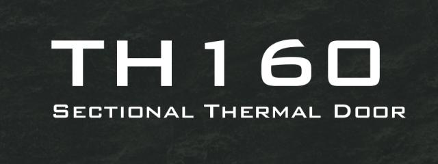 TH160_logo.png